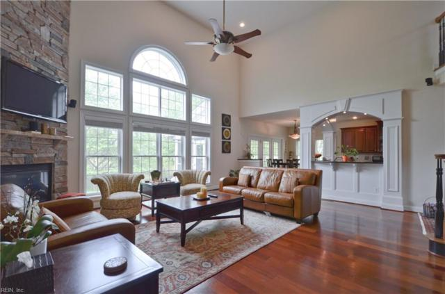 6004 Spinnaker Cove Ct, Suffolk, VA 23435 (#10182942) :: Austin James Real Estate