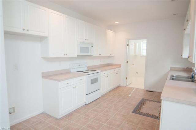5333 Weblin Farm Rd, Virginia Beach, VA 23455 (#10183005) :: Austin James Real Estate