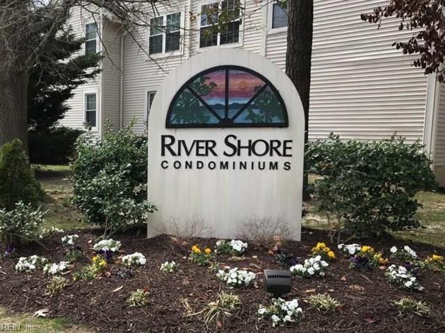 317 River Forest Rd, Virginia Beach, VA 23454 (#10183010) :: Reeds Real Estate