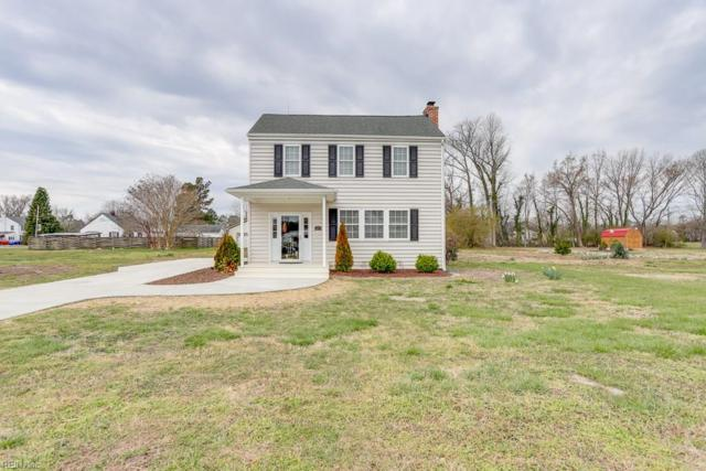 4215 Driver Ln, Suffolk, VA 23435 (#10183011) :: Austin James Real Estate