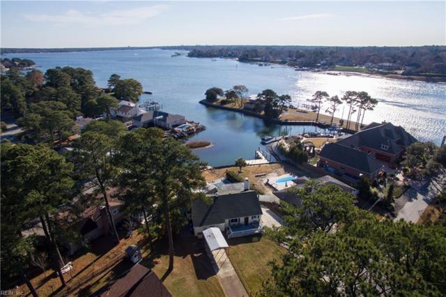 2012 Absalom Dr, Virginia Beach, VA 23451 (MLS #10183025) :: Chantel Ray Real Estate