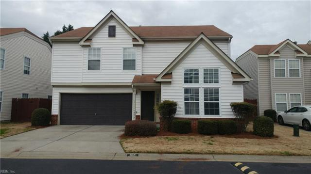 617 Pawleys Arch, Virginia Beach, VA 23462 (#10183041) :: Austin James Real Estate