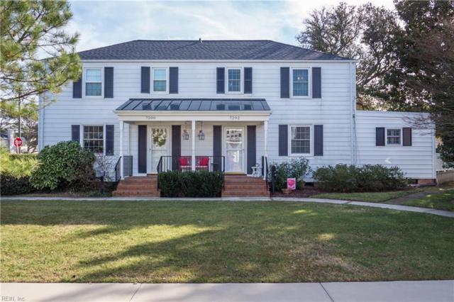 7202 Atlantic Ave, Virginia Beach, VA 23451 (#10183054) :: Green Tree Realty Hampton Roads