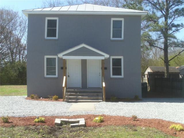 113 N 9th St, Suffolk, VA 23434 (#10183061) :: Resh Realty Group