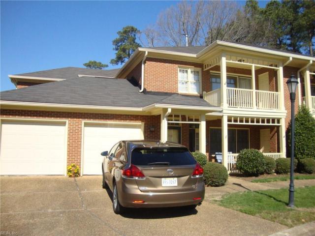 301 Constance Woods Dr, Suffolk, VA 23434 (#10183104) :: Green Tree Realty Hampton Roads