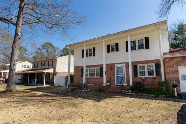 604 Robens Rd, Virginia Beach, VA 23452 (#10183132) :: Austin James Real Estate
