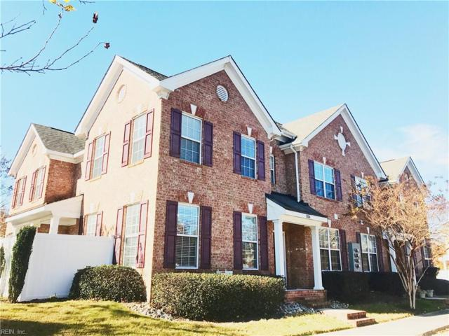 1116 Halton Ln, Chesapeake, VA 23320 (#10183138) :: Austin James Real Estate