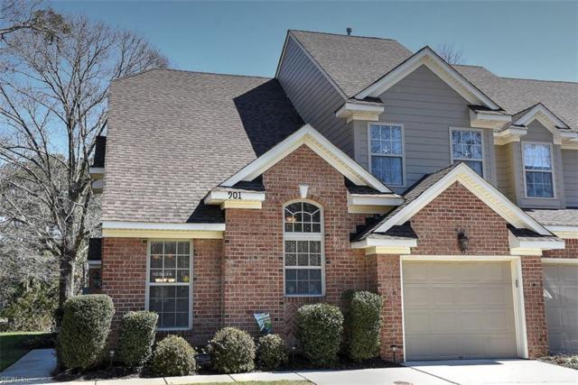 901 Rivercrest Way, Chesapeake, VA 23325 (#10183160) :: Berkshire Hathaway HomeServices Towne Realty