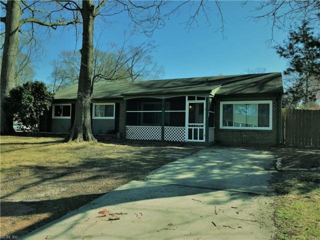 4637 Magnolia Dr, Suffolk, VA 23435 (#10183252) :: Berkshire Hathaway HomeServices Towne Realty