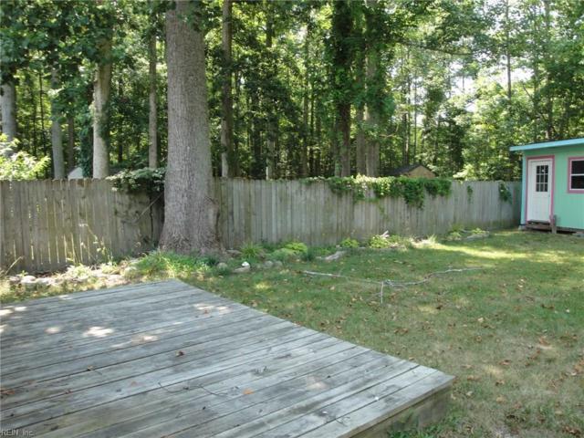 1332 Crane Cres, Virginia Beach, VA 23454 (#10183272) :: Green Tree Realty Hampton Roads