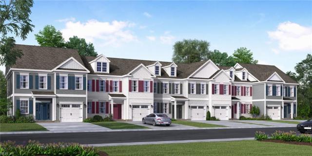 127 Wineberry Way, York County, VA 23692 (#10183284) :: Resh Realty Group