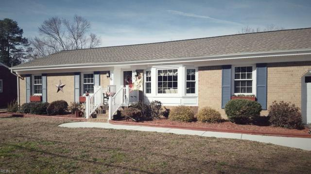 5204 Askew Rd, Chesapeake, VA 23321 (#10183286) :: Green Tree Realty Hampton Roads