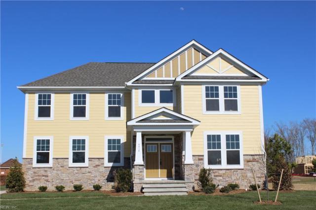 2732 Nansemond Cres, Suffolk, VA 23435 (#10183363) :: Green Tree Realty Hampton Roads