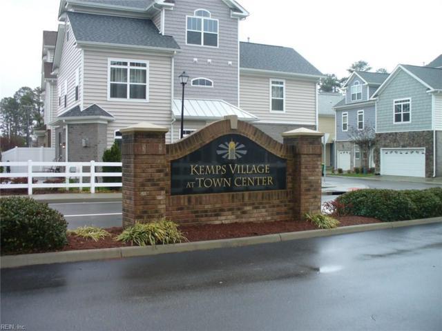 4909 Aclare Ct, Virginia Beach, VA 23462 (#10183374) :: The Kris Weaver Real Estate Team