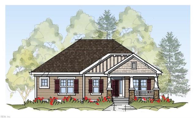 3478 Raintree Ct, Suffolk, VA 23435 (#10183382) :: Austin James Real Estate