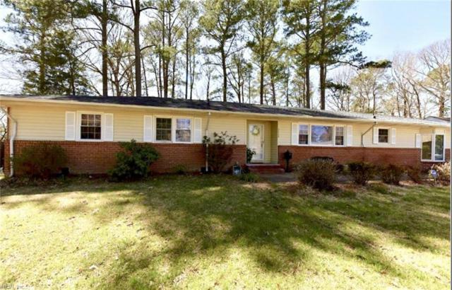 3337 Clubhouse Rd, Virginia Beach, VA 23452 (#10183385) :: Austin James Real Estate