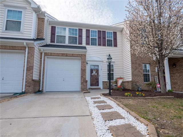 116 Alanna Ct, York County, VA 23690 (#10183398) :: Resh Realty Group