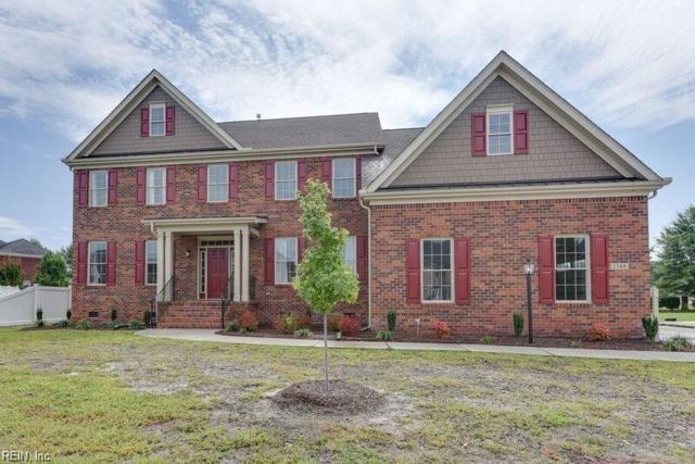 1348 Simon Dr, Chesapeake, VA 23320 (#10183399) :: The Kris Weaver Real Estate Team