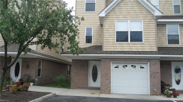 1131 Arlynn Ln, Virginia Beach, VA 23451 (#10183407) :: Austin James Real Estate