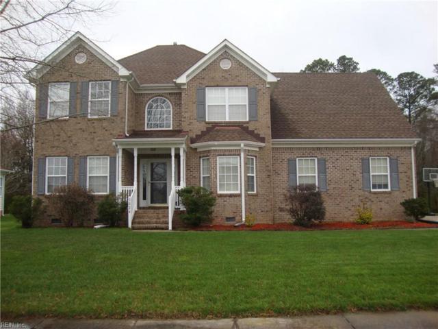1024 Cathedral Dr, Suffolk, VA 23434 (#10183411) :: Austin James Real Estate