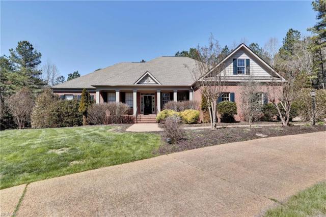 5600 Tyshire Pw, New Kent County, VA 23140 (#10183444) :: The Kris Weaver Real Estate Team