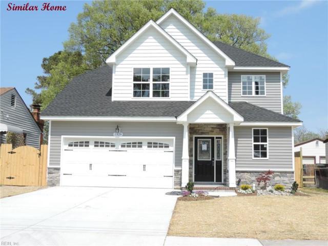 577 Mcfarland Rd, Norfolk, VA 23505 (#10183485) :: Berkshire Hathaway HomeServices Towne Realty