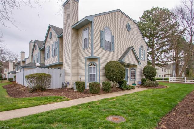 5353 Bardith Cir, Virginia Beach, VA 23455 (#10183496) :: Austin James Real Estate