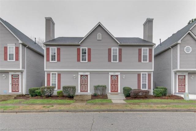 4791 Open Greens Dr, Virginia Beach, VA 23462 (#10183519) :: Austin James Real Estate