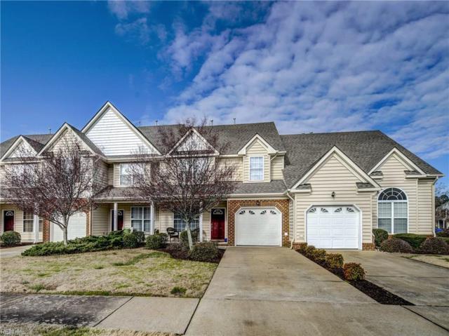 2211 Livingston St, Suffolk, VA 23435 (#10183555) :: Berkshire Hathaway HomeServices Towne Realty