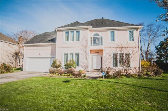 1168 Lawson Cove Cir, Virginia Beach, VA 23455 (#10183593) :: Austin James Real Estate
