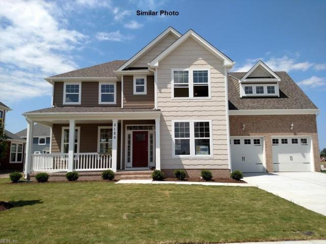 2238 Beeblossom Ln, Chesapeake, VA 23323 (MLS #10183633) :: Chantel Ray Real Estate