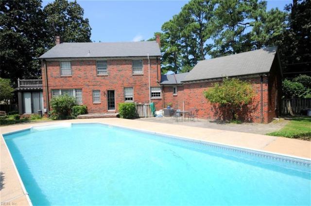 1425 Runnymede Rd, Norfolk, VA 23505 (#10183636) :: Berkshire Hathaway HomeServices Towne Realty