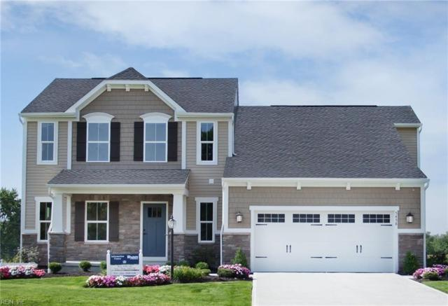 MM Palermo At The Homestead, Chesapeake, VA 23321 (#10183640) :: Resh Realty Group
