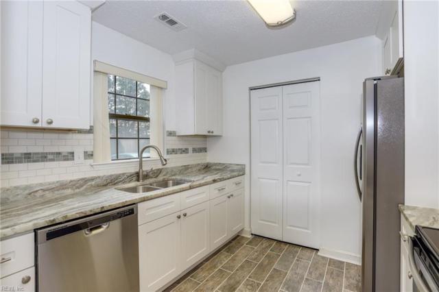 421 Harbour Pt #104, Virginia Beach, VA 23451 (#10183653) :: Reeds Real Estate