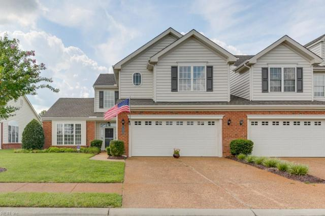1509 Eagle Pointe Way, Chesapeake, VA 23322 (#10183663) :: Resh Realty Group
