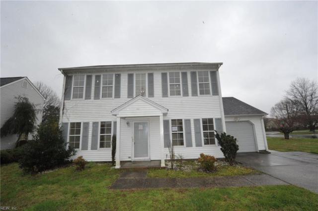 6100 Kent Ct, Suffolk, VA 23435 (#10183698) :: Berkshire Hathaway HomeServices Towne Realty