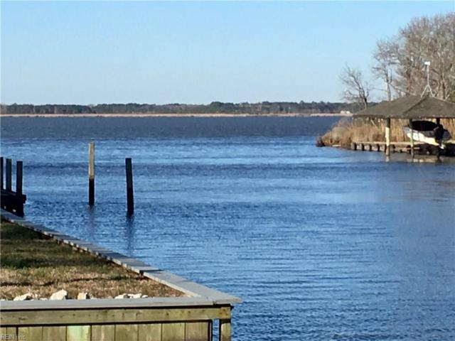 3221 Little Island Rd, Virginia Beach, VA 23456 (#10183706) :: Green Tree Realty Hampton Roads