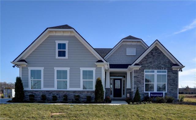 MM Brentwood At The Homestead, Chesapeake, VA 23321 (#10183771) :: Resh Realty Group