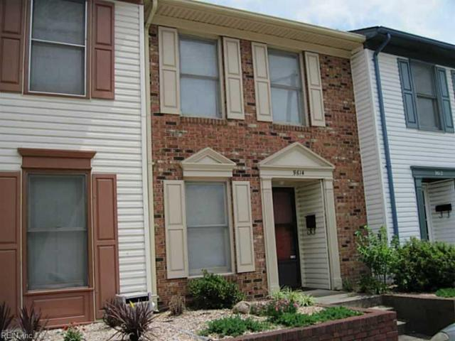 9614 Mason Creek Rd, Norfolk, VA 23503 (MLS #10183780) :: AtCoastal Realty