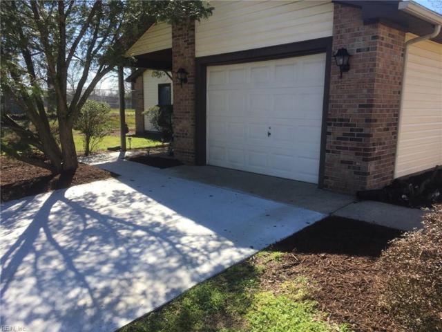 3993 Barkleaf Dr, Virginia Beach, VA 23462 (#10183829) :: Austin James Real Estate