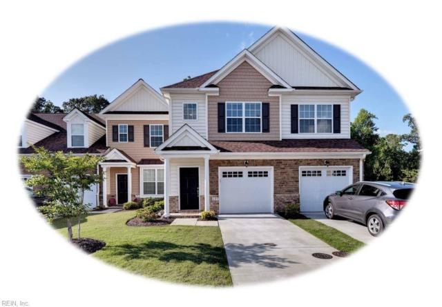 605 Braemar Creek, James City County, VA 23188 (#10183850) :: Resh Realty Group