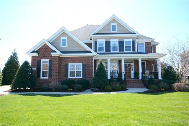 1853 Champion Cir, Virginia Beach, VA 23456 (#10183883) :: Berkshire Hathaway HomeServices Towne Realty