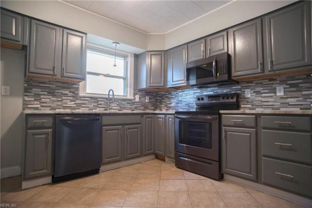 190 W Ocean Ave, Norfolk, VA 23503 (MLS #10183911) :: Chantel Ray Real Estate