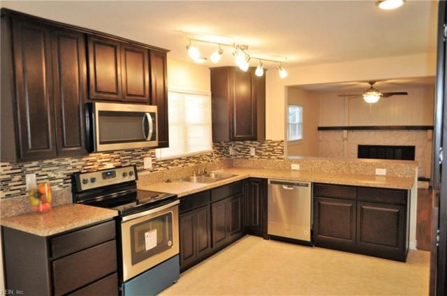 4016 Windsor Gate Pl, Virginia Beach, VA 23452 (#10183954) :: Resh Realty Group