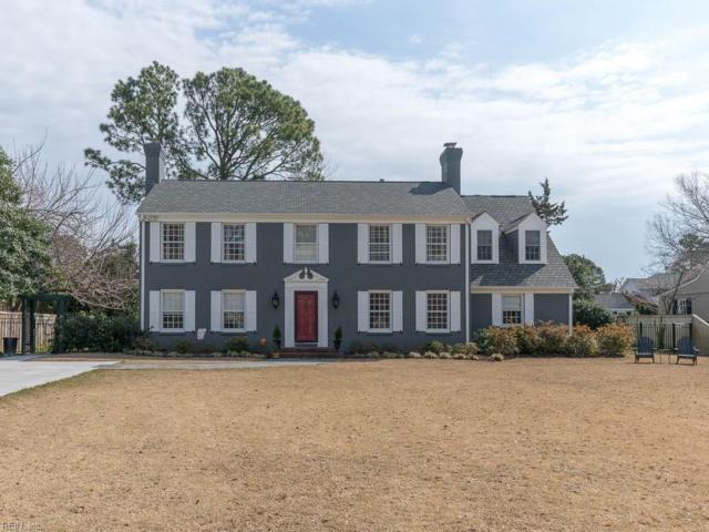 1328 North Bay Shore Dr, Virginia Beach, VA 23451 (#10183977) :: Berkshire Hathaway HomeServices Towne Realty