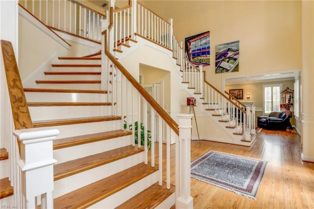 4028 Timber Ridge Dr, Virginia Beach, VA 23455 (#10183998) :: Reeds Real Estate