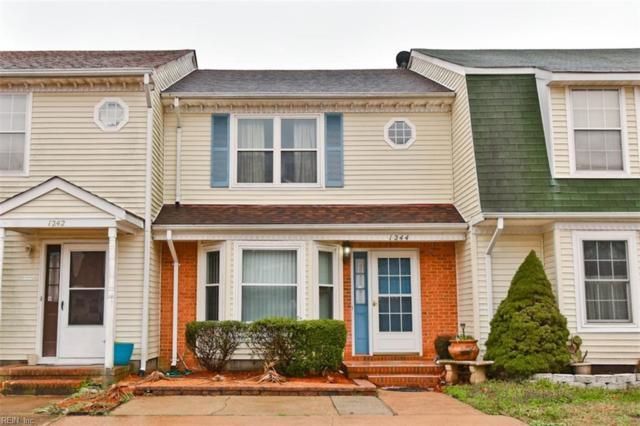 1244 Basswood Ct, Chesapeake, VA 23320 (#10184020) :: Resh Realty Group