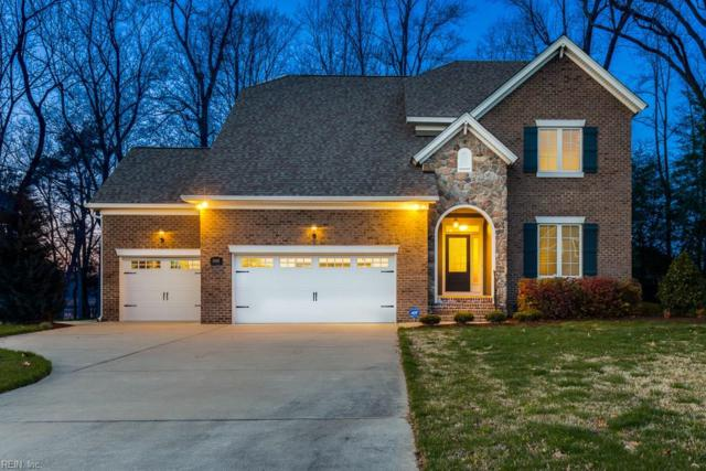 3448 Raintree Cir, Suffolk, VA 23435 (MLS #10184022) :: Chantel Ray Real Estate