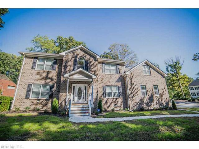 MM 110 Brogden Ct, Hampton, VA 23666 (#10184047) :: Berkshire Hathaway HomeServices Towne Realty