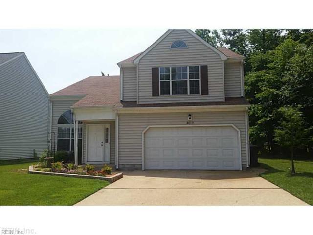 4013 Wyncliff Ct, Virginia Beach, VA 23456 (#10184050) :: Berkshire Hathaway HomeServices Towne Realty